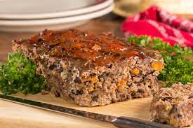 See more ideas about diabetic recipes, diabetic recipe with ground beef, recipes. Recipes With Ground Beef Everydaydiabeticrecipes Com