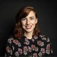 "10+ ""Lapolla"" profiles | LinkedIn"