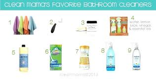 best bathroom cleaning products. Exellent Cleaning Best Bathroom Cleaning Products Once You Have Your Supplies Get Ready To  Move Need Quickly If Want Start And Finish In Minutes  Throughout