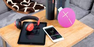 The Best Accessories For Your Iphone And Ipad Reviews By