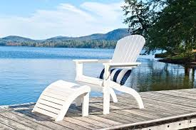 lake cabin furniture. Amazing Cabin Outdoor Furniture And Arm Chair 87 Style . Best Of Lake