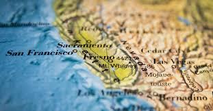 Vending Machine License California Amazing 48 California Public Agency Laws Part II Best Best Krieger
