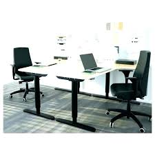 Astounding furniture desk affordable home computer desks Ikea Desks Small Desk Furniture Computer Desks For Home Spaces Amazing Cheap Modern Office Nailturiwin Home Office Desk Collections Usb Retro Desk Fan Desks Small Desk Furniture Computer Desks For Home Spaces Amazing