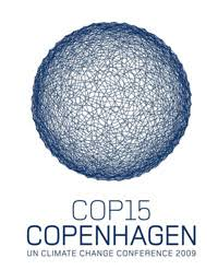 Wecf - English - Events - Copenhagen Climate Summit 2009