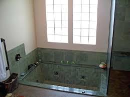 bathtubs bathtub steps for elderly bath step stool