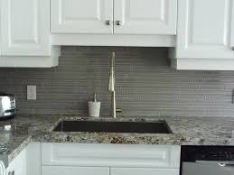 counter lighting http. Kitchen Remodeling: Glass Backsplash \u0026 Granite Counter; Http://www.keramin Counter Lighting Http
