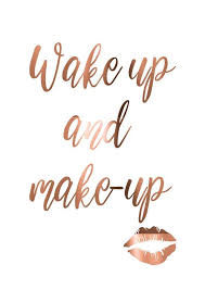 Beauty Quotes Pinterest Best of Lipstick Quotes Inspiration Best 24 Makeup Quotes Ideas On Pinterest