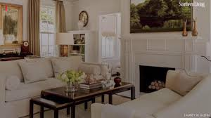 Wall paint colours come in different shades, and confusion is inevitable while deciding on the numerous. 14 Warm White Paint Colors To Cozy Up Your Space Southern Living