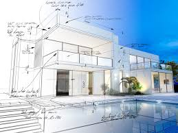 40 Best Home Design Software Options For 40 Free And Paid Classy Basement Lighting Design Exterior