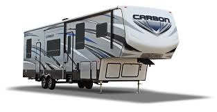 prowler rv floor plans images travel trailer floor plans on 2005 trailer fleetwood prowler c er wiring diagram