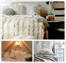 diy bedroom ideas. Cozy Winter Bedroom Ideas Diy