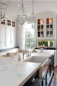 kitchen marble countertops best kitchen images on marble cost cultured marble kitchen countertops marble