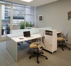 image business office. Image Business Office K