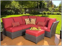 ebel outdoor furniture patio furniture replacement cushions ebel patio furniture cushions