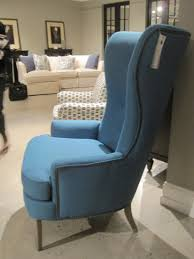 Accent Wingback Chairs Furniture Accent Chairs With Ottomans Teal Accent Chair