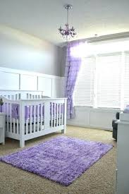 purple and gray nursery purple and grey nursery ideas lavender and gray nursery yellow accents project purple and gray nursery