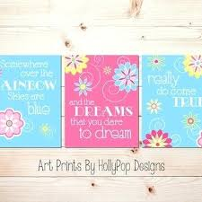 >wall arts girl wall art awesome inspiration ideas girls wall art  girl wall art awesome inspiration ideas girls wall art in conjunction with adorable galleries images for story large mural mesmerizing stickers crown serena