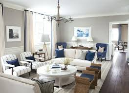 coastal living room furniture. Exellent Living Beach Living Room Furniture Magnificent Ideas Coastal  Marvellous  Intended Coastal Living Room Furniture A