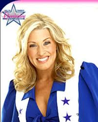 Jennifer Nix | Dallas Cowboys Cheerleaders: Making the Team Wiki ...