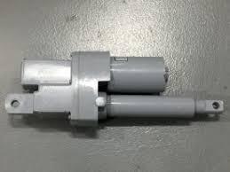 new duff norton model yy94 76 2a linear actuator 6 stroke pn new duff norton model yy94 76 2a linear actuator 6 stroke pn spa6415 6