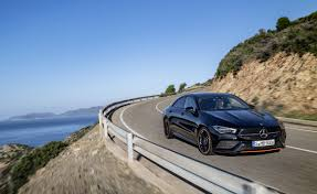 Here you can download the cla 200 as a wallpaper or browse through our picture gallery. Mercedes Cla Prices Specification And Co2 Emissions Manufacturer News