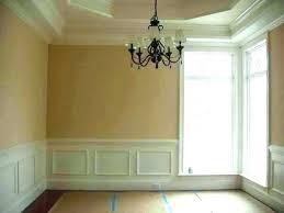 ceiling molding design decorative wall trim ideas living room designs indoor install