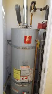 Gas Water Heater Won T Light Can I Use A Honeywell Thermocouple In A State Water Heater