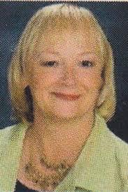 Priscilla Dawn Chapman | Obituaries | tdn.com