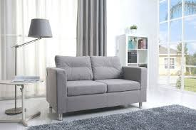 Small couches for bedrooms Build In Small Sofa For Bedrooms Small Bedroom Couch Home Design Small Bedroom Sofa Ideas Yorokobaseyainfo Small Sofa For Bedrooms Small Bedroom Couch Home Design Small