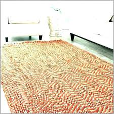 jc penny bath rugs area rugs area rugs at bath rugs area rugs bath mats round