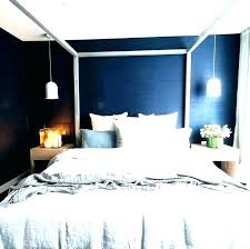 hanging lights for bedroom bedside pendant cool beacon