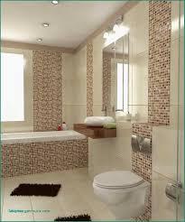 Bad Beige Aufpeppen Passende Farbe Badezimmer Streichen Design