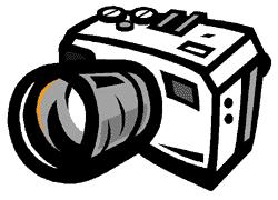 Bildergebnis für fotoapparate