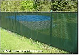 wire fence covering. Beautiful Wire Image Result For Decrated Chain Link Fence Intended Wire Fence Covering