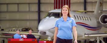bachelor of science in aeronautics embry riddle aeronautical related degrees