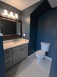 bathroom remodeling naples fl. Delighful Remodeling Bathroom 46 Modern Remodel Naples Fl Sets In Remodeling 3