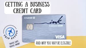 Applying For Business Credit Business Credit Cards Why You Should Get One Tips For Applying