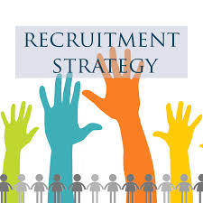 Recruitment Strategy Synergy Recruitment Solution Limited Facing Employee Churn of Vital 1
