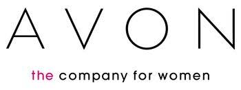 Avon Products, INC - 1730 Employees - US Staff
