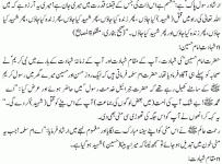 urdu essays meri urdu hazrat imam hussain