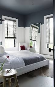 bedroom paint design. Unique Paint I Like How The Ceiling Just Floats AwayGray Painted Ceiling Design U2022  Designs Tips For Painting Ceilings For Bedroom Paint D