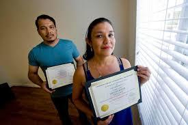 CSUF receives grant to help migrant workers get GED – Orange ...