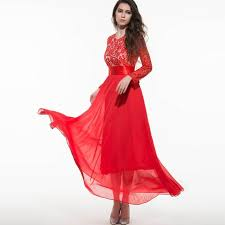 26 Best Christmas OutfitsCostumes Images On Pinterest  Christmas Christmas Party Dresses Long Sleeve