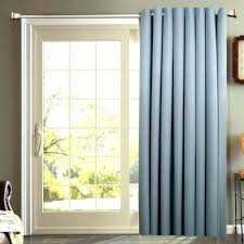 front door window curtain curtains for oval door window curtains for small front door windows curtain ideas for front door curtains for oval door window