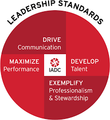knowledge skill and ability ksa competencies iadc leadership model