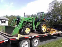 john deere tractor operator manual diigo groups john deere 850 tractor operator manual