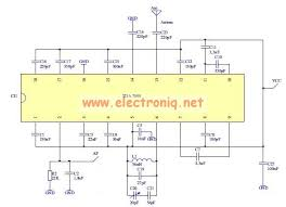 fm radio circuit diagram fm image wiring radio circuit diagram the wiring diagram on fm radio circuit diagram