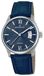 Купить <b>Наручные часы CANDINO</b> C4691_4 по низкой цене с ...