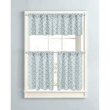 retro shower curtain medium size of bedroom curtains living room curtains fun and retro shower curtains retro shower curtain