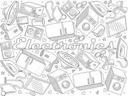 Nice electronics drawing mold electrical diagram ideas itseo info